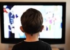 케이블TV '성인채널' 결제 너무 쉬워...미성년자 시청 관리 무방비