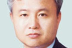 하이투자증권 신임 대표이사에 김경규 전 LIG투자증권 대표 내정