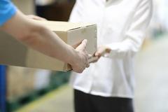 온라인몰 잦은 반품비 분쟁...소비자 일방 피해로 종결