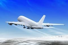 [외국계 기업 갑질④] 해외 저비용항공사, 수수료 폭탄에 환불 고통 '악명'