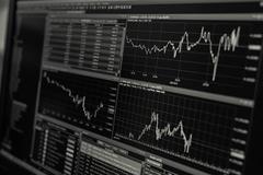 파생결합증권 판매시 투자자보호, 은행보다 증권사가 우수