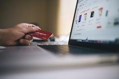 [구멍뚫린 소비자규정②] G마켓, 11번가 등 온라인몰 일방 구매 취소...규정 없어 무방비