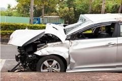 [구멍뚫린 소비자규정⑭] 급발진 사고는 무조건 운전자과실?...EDR 공개 유명무실