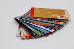 [불합리한 금융관행⑧] 카드사 부가상품 불완전판매 금지후 피해자 방치