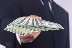 [불합리한 금융관행⑨] 대출 모집인, 비교 선택권 제한하고 이자만 높여