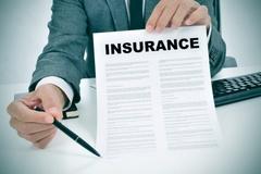 [불합리한 금융관행⑫] 손해사정이 소비자 권익 보호?...보험금 깍는게 일인데
