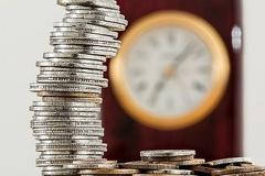 노후 대비용 연금상품, 증시 침체로 수익률 적신호?