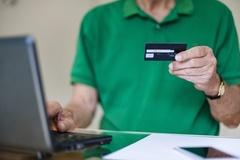 [노인위한금융은없다⑤] 인터넷뱅킹도 안하는데 모바일카드에만 혜택 집중