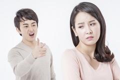[소비자 갑질 보고서③] 목소리 큰 사람이 이긴다?...고성+생떼로 매장 제압