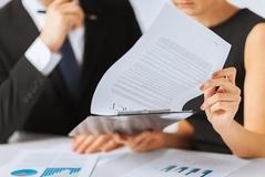 증권사·카드사, 사업비 줄이고 보험료 낮춘 온라인 보험상품 '봇물'