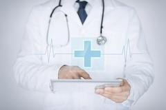 """이태규 의원 """"의료자문제도 악용 막겠다"""" 보험업법 일부개정안 발의"""