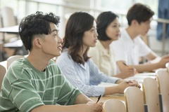 [칼럼] 현명한 소비자 양성 위한 체계적 교육제도 마련돼야