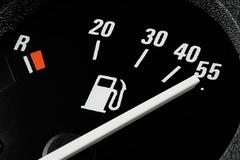 연일 치솟는 기름값...국산차 연비왕은?
