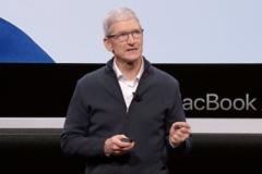[기자수첩] 소비자의 '수리할 권리' 막는 애플, 모토로라에 한 수 배워야