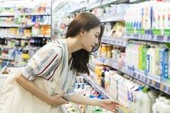 온라인몰 식품 유통기한 '넉넉하다'?...믿고 구매했다 낭패