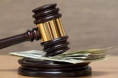 증권사 분쟁조정신청 감소세...한국투자증권· 삼성증권은  급증