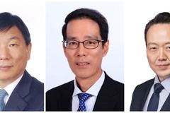 [인사] 현대·기아차 중국사업본부장에 이병호 사장