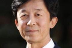 [인사] 한국자동차공학회장에 이종화 아주대 교수