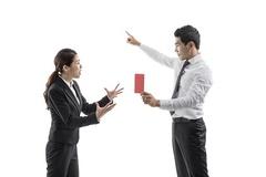 [소비자 갑질 보고서⑦] 참다 못한 기업들 공개대응 나서...소송도 불사