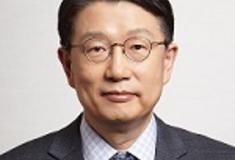 장석훈 삼성증권 대표이사 직무대행, 공식 대표이사로 추대