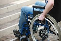 장애인 보장성 보험 가입시 세액공제 확대 적용된다