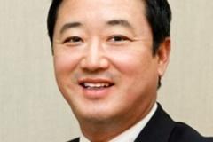 코오롱그룹 임원 인사, 이웅열 회장은 내년 퇴임 선언