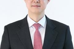 KT, 그룹사 정기 임원인사…KTH 신임사장에 김철수 부사장 선임