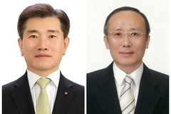 LG화학, 사상 최대 임원 승진 인사...김종현 사장 등 총 39명