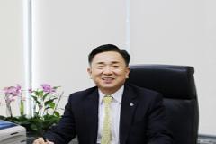 12년 간 10명 거쳐간 흥국화재 'CEO 잔혹사' 권중원 사장이 끊을까?