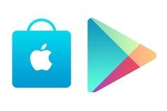 [외국계 기업 갑질③] 게임플랫폼 장악한 애플·구글, 환불보상 '모르쇠'
