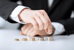 일임형 ISA 누적수익률 3.13% 기록, NH투자증권 수익률 1위
