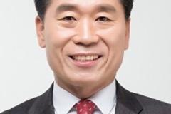 현대백화점그룹, 2019년 정기 임원 인사 단행...37명 승진