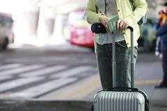아파서 여행 못 가도 위약금 물리는 '특약사항'...소비자권리 침해 아니라고?
