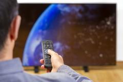 IPTV 패키지상품 채널 멋대로 바꾸고 빼도 책임 안 져...예외조항 수두룩