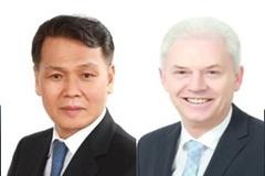 """현대차그룹, 부회장·사장단 대폭 물갈이...""""그룹 차원 인적 쇄신"""""""