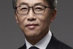 LF, 2019년 임원 인사 발표...오규식 사장, 부회장으로 선임