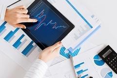 [소비자판례] 투자자문업자가 선행매수한 사실 숨기고 종목 추천하면 '위법'