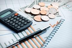 한국투자증권 외화발행어음 금리경쟁 이끌까?...은행보다 높은 3%대 제시