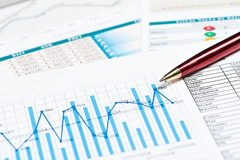 ELS 개인투자자 41.7%가 60대 이상, 투자자 보호 절실