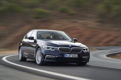 라돈·BMW화재·코레일사고...되풀이 된 안전불감증