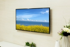 TV 이전·설치비 79인치는 4만9000원, 80인치는 36만원 대체 왜?