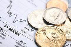 외국환 거래 법규 위반 급증, 금융당국 제도 개선 나선다