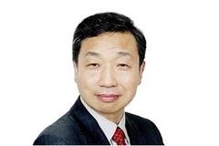 [칼럼] 신뢰받지 못하는 국가 안전관리 정책...소비자는 불안하다