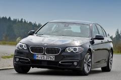 """국토부 """"BMW 화재 은폐·축소·늑장리콜""""...형사고발·과징금 112억 원"""