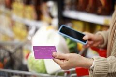 2019년 대출 보험 카드 등 금융 전 분야서 소비자 보호 정책 강화