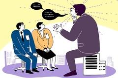 [보험 공룡 GA㊥] 외형경쟁 치중하다 '불완전판매 온상' 전락