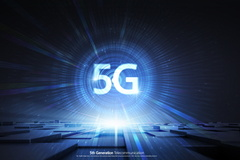 [5G 빛과 그림자①] 빠르지만 비싼 요금, 콘텐츠 부재 등 난제 산적