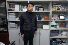 """[인터뷰] 천규승 금융교육학회장 """"공급자 아닌 소비자 중심 교육 이뤄져야"""""""