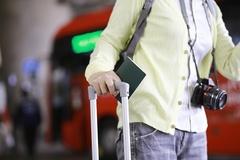 [2019 소비자과제-항공·여행] 면죄부 규정과 강제성없는 표준약관 뿐...정부도 수수방관