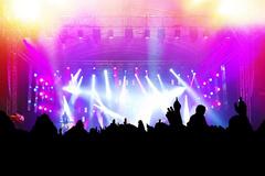 30만원 짜리 아이돌 콘서트 티켓을 320만원에 판매...중고티켓사이트 주의보